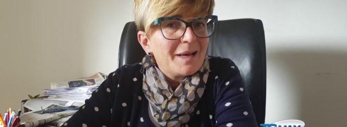 Tonia Paolucci: a Lanciano riscaldamento in ritardo per settecento euro