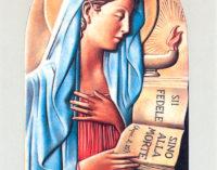 Virgo Fidelis, le celebrazioni nella basilica di San Tommaso a Ortona