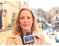 Elezioni regionali: l'assessore Dora Bendotti sposa l'idea di Giovanni Legnini, e si candida?
