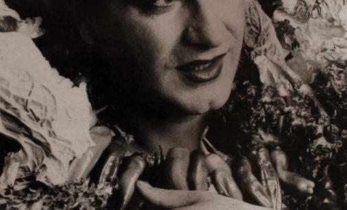 Lanciano: domenica pomeriggio al teatro Fenaroli il docufilm su Alfredo Cohen