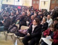 Chieti: il consiglio comunale boccia la vendita della farmacia al quartiere Filippone, sotto la maggioranza