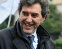 È ufficiale: Marco Marsilio è il candidato presidente del centrodestra