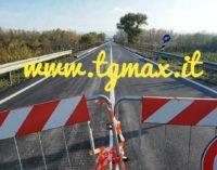 Ponte Nuovo sul Sangro: lavori terminati, manca solo il collaudo