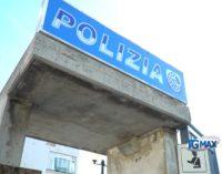 Lanciano: arrestati due uomini che hanno partecipato alla rissa tra rom