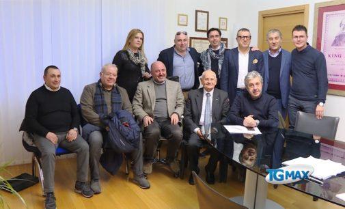 Tpl: Autoservizi Cerella è salva, assemblea straordinaria dei soci a Lanciano