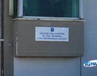 Droga in carcere a Lanciano, due arresti eseguiti a Minturno e Cassino