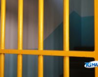 Lanciano: telefoni a disposizione della criminalità organizzata nel carcere, la denuncia del Cosp