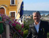 Centrodestra: imboscata alla presentazione delle liste, scoppia il caso Udc con la moglie dell'ex assessore Gerosolimo