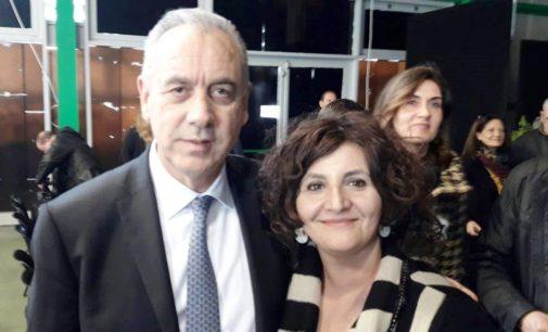 Elezioni regionali: due giorni di Giovanni Legnini in Val di Sangro