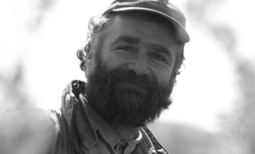 Scomparso da Castilenti, dopo 4 giorni è stato trovato sul lungomare di Borgata Marina