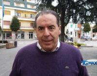 Elezioni regionali: Di Giuseppantonio, nel programma Idea-Udc-Dc una legge per sostenere l'editoria abruzzese