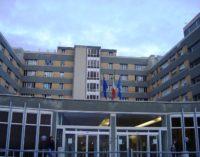 Coronavirus: negativo il test sull'uomo di Lodi ricoverato a Teramo, era in Abruzzo per un funerale