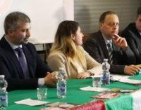 Casapound: esclusa la lista di Pescara dalle elezioni regionali