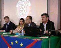 Flajani: Salvini sgombera immigrati a Roma per scaricarli in Abruzzo