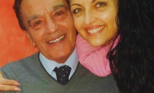 Vincenzo Lanetta, mercoledì 16 gennaio i funerali in cattedrale a Lanciano