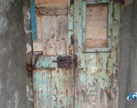 Acquabella a Ortona, l'antico borgo di pescatori oggetto di speculazioni