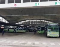 Trentasette nuovi bus per l'ammodernamento della flotta Tua