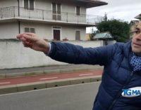 Via del Mare: Ascom presenta l'esposto sulla pista ciclabile e chiede verifiche