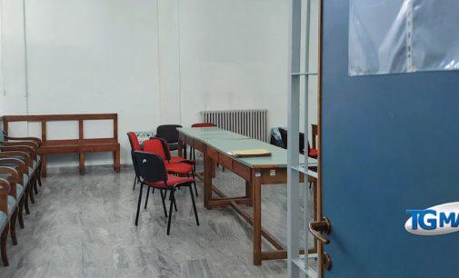 Consulenze Ecolan: abuso d'ufficio, processo per 7 a Lanciano