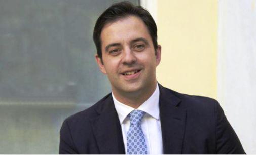 """On. D'Alessandro: Marsilio è il """"cavallo di Troia"""" con dentro i rifiuti da Roma"""