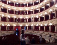 Teatro Marrucino: il Falstaff di verdi apre la stagione lirica