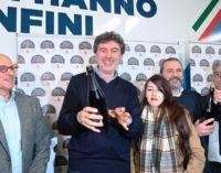 Marco Marsilio è il nuovo presidente dell'Abruzzo, Giovanni Legnini arriva secondo