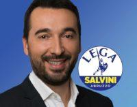 Lanciano: il più votato è Campitelli della Lega, seguono Taglieri M5s e Lanci per Legnini presidente
