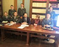 Evasione fiscale di 100 milioni, confisca di beni a Mattucci