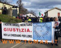 Inchiesta Rigopiano, 16 luglio udienza davanti al Gup