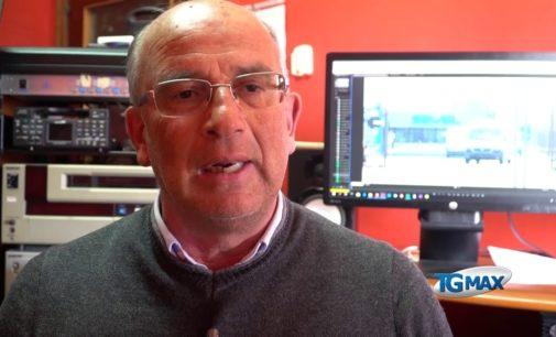 Fim Cisl: verso centinaia di nuove assunzioni in Sevel