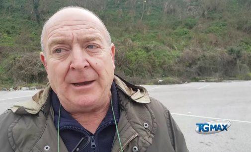 """Lanciano: Italia Nostra, no al """"mostro"""" per l'ascensore al parcheggio delle Ripe"""