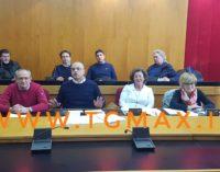 Lanciano: la minoranza chiede le dimissioni del sindaco Pupillo e della giunta