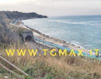 Cadavere di donna recuperato in mare a Ortona