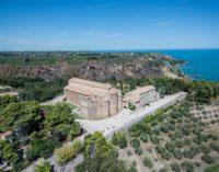 Vie della Transumanza, Fossacesia firma per la candidatura Unesco a Patrimonio immateriale dell'Umanità