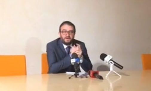 L'Aquila: sindaco Biondi, non sono arrivati i fondi statali per il bilancio
