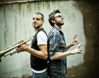 Chieti: domenica pomeriggio tra classica e jazz al Marrucino