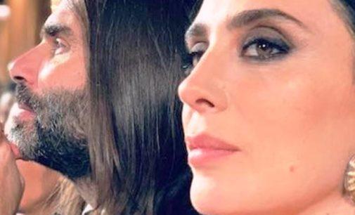 Atessa: anteprima nazionale del film Cafarnao, presente la regista libanese Nadine Labaki