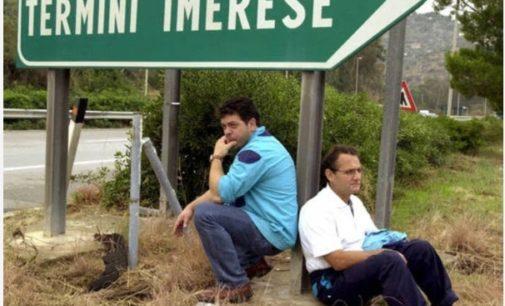 Blutec, arrestati presidente e Ad per stabilimento Termini Imerese