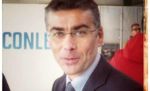 Verna: appello a Vasto per lottare insieme contro la chiusura dei tribunali