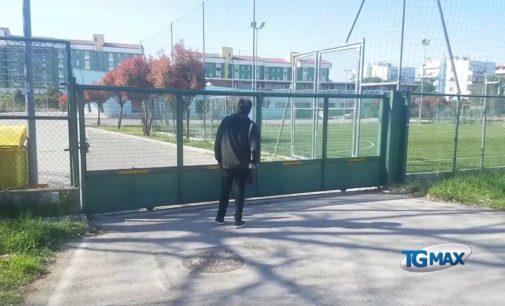 Acque agitate alle piscine Le Gemelle, il sindaco Pupillo pensa alla revoca della concessione