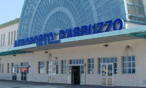 Praga, Varsavia, Cracovia e Dusseldorf: nuove destinazioni dall'aeroporto di Pescara