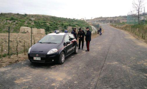 Rifiuti: sindaco Vasto invita cittadini a non esporre mastelli con indifferenziato e organico
