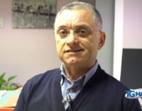 Pendolari val di Sangro, Uilm denuncia: Regione Molise tartassa i molisani