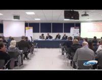UnivAq apre uno sportello per imprese e studenti al patto territoriale