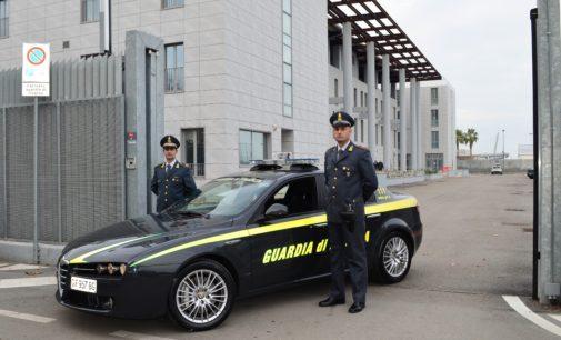 Truffa delle ambulanze a Pescara, somme non dovute alla Asl