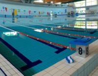 Le Gemelle: una nuova chiusura per le piscine comunali di Lanciano, adesso manca il gas