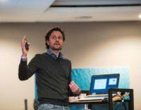 Cereali, ricercatore abruzzese premiato in Olanda