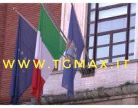 Pescara al voto con 8 candidati a sindaco, due sono le donne