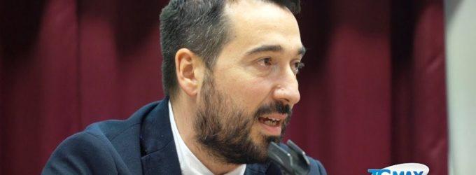 La Lega primo partito in Abruzzo e a Lanciano, esultano Campitelli e Memmo