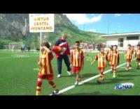 Fun Football a Fara San Martino